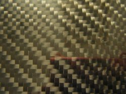画像4: NEW カーボンMFDバイザー 綾織り
